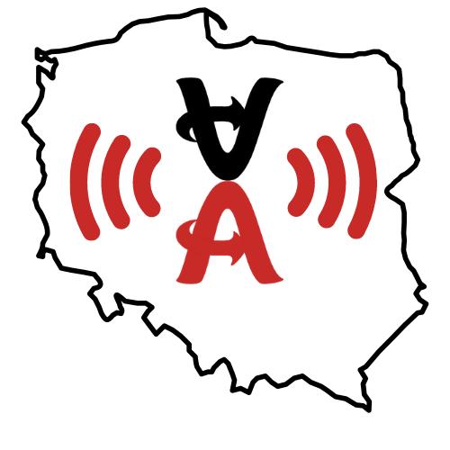 Hostessy i modelki w całej Polsce
