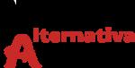 Hostessy i modelki Alternativa logo